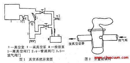 电路 电路图 电子 原理图 450_220