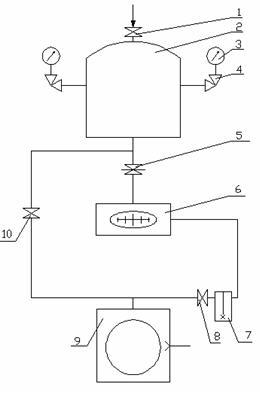 电路 电路图 电子 工程图 平面图 原理图 260_396 竖版 竖屏