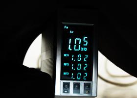 玉川真空-真空测量仪表与真空规管专家