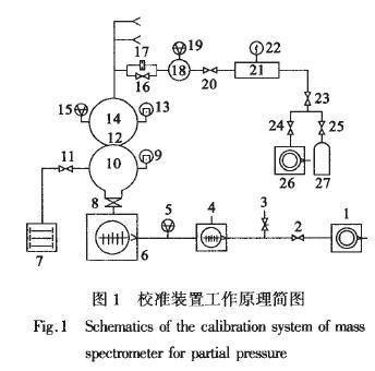 电路 电路图 电子 原理图 344_340