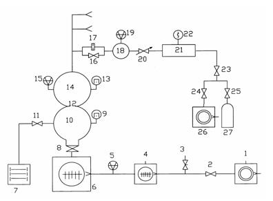 电路 电路图 电子 原理图 396_291