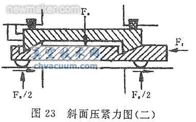 电路 电路图 电子 原理图 383_240