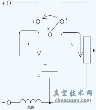 圈电路基本原理图