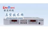 睿宝科技:新一代产品ZDF-5201v01复合真空计