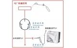 欧瑞康莱宝真空检漏仪在电厂中的应用