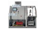 普发真空设备在食品包装行业中的氦气检漏应用