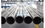 真空热处理加工技术的工艺原理、特点与应用