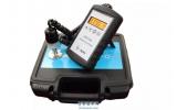 规管可更换,便捷又耐用!安捷伦发布HGC-536便携式真空计套装