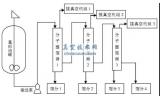 矿物型扩散泵油:金属油扩散泵设备中润滑油的基石