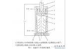 宇航材料所需的高级冶炼设备:电渣重熔炉