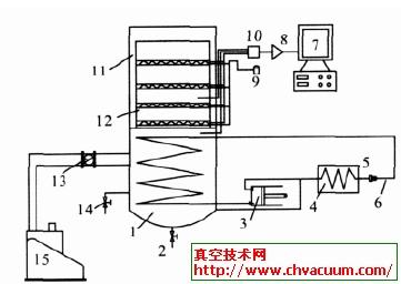 电路 电路图 电子 原理图 361_256