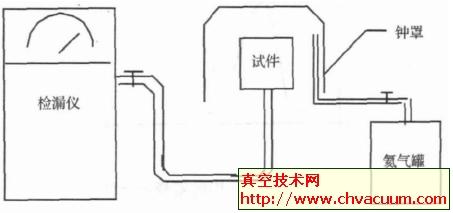 电路 电路图 电子 原理图 453_213