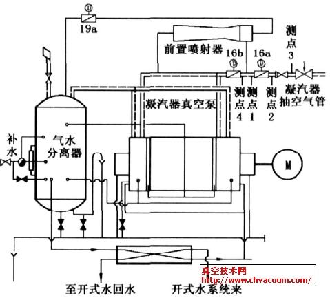 电路 电路图 电子 原理图 479_436