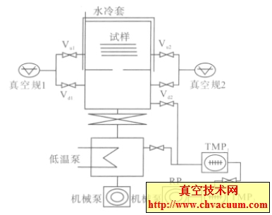 电路 电路图 电子 设计 素材 原理图 386_305