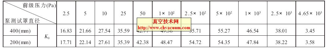 电路 电路图 电子 原理图 1060_158