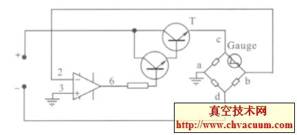 DL-6A原理图