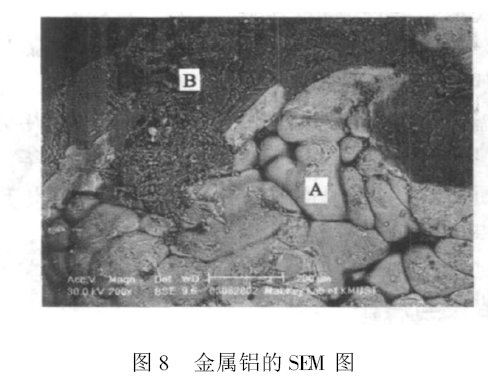 真空碳热还原法炼铝的研究进展