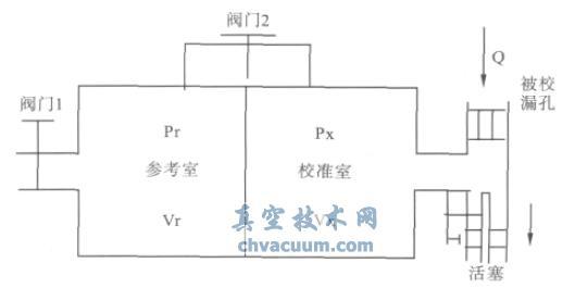 电路 电路图 电子 户型 户型图 平面图 原理图 518_265
