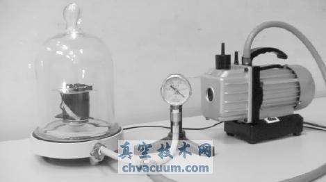 发声元件采用广州番禺生产的警报器(压电式直流蜂鸣器),型号jn-5312