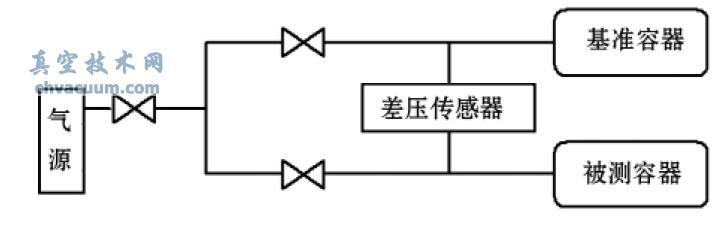 电路 电路图 电子 设计 素材 原理图 722_226