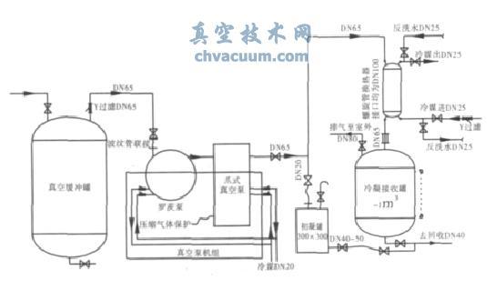 电路 电路图 电子 原理图 535_309