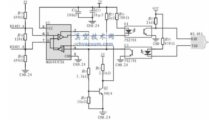 3 Phase Soft Start Wiring Diagram additionally Chevrolet Trailblazer Engine And Engine Cooling 2002 in addition 160430 Optimum Bf30 Mill Spindle Motor Ac Dc besides Product Detail furthermore 3 Phase Alternating Current Motor Troubleshooting. on motor nameplate wiring diagram