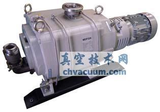 MDP系列多级干式真空泵