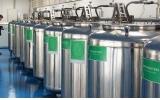 普发Pfeiffer氦质谱检漏仪压力容器行业检漏应用