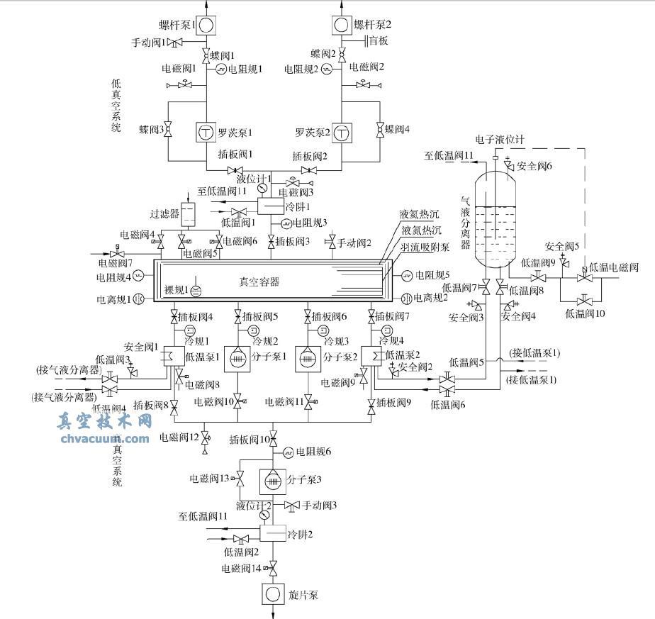 电路 电路图 电子 原理图 924_873