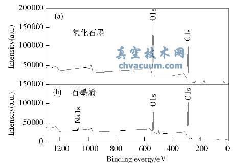 电路 电路图 电子 原理图 487_327