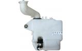 新型非真空氦气检漏法应用于汽车塑料零部件泄漏检测