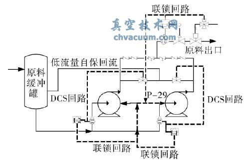 电路 电路图 电子 原理图 497_329