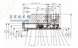 高危介质泵机械密封及密封冲洗方案的改造