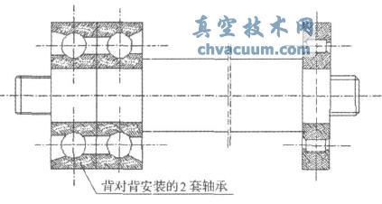 电路 电路图 电子 工程图 平面图 原理图 423_226