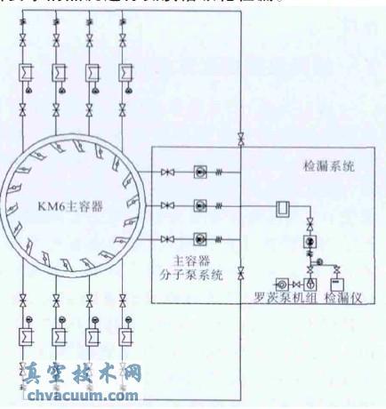电路 电路图 电子 原理图 434_460