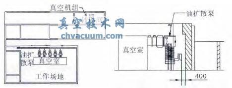 电路 电路图 电子 原理图 468_179
