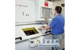 普发真空为高压电磁阀的检漏开发整套完整的氦气检漏系统