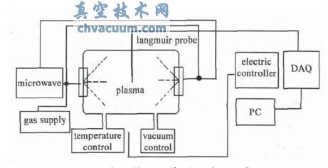 电路 电路图 电子 原理图 461_236