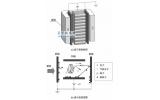 离子泵的结构和原理图