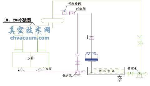电路 电路图 电子 原理图 481_277