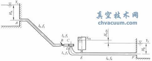 电子 原理图