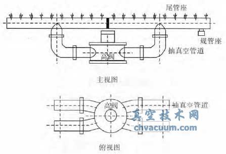 电路 电路图 电子 原理图 447_305