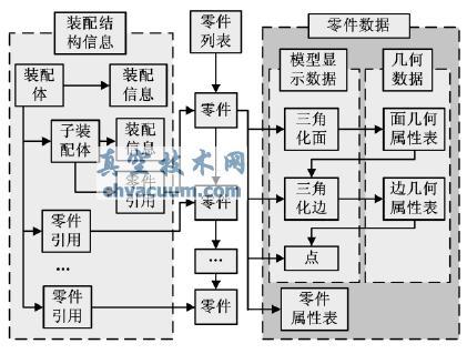 电路 电路图 电子 工程图 户型 户型图 平面图 原理图 421_319