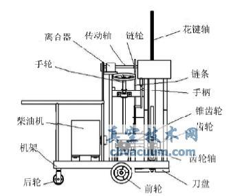 电路 电路图 电子 工程图 平面图 原理图 339_285