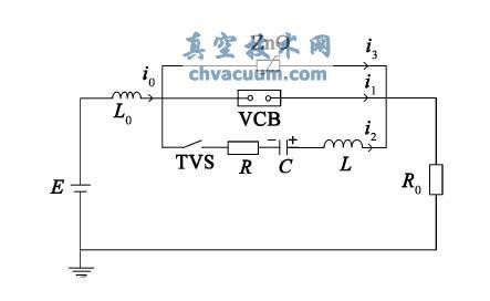 电路 电路图 电子 原理图 443_272