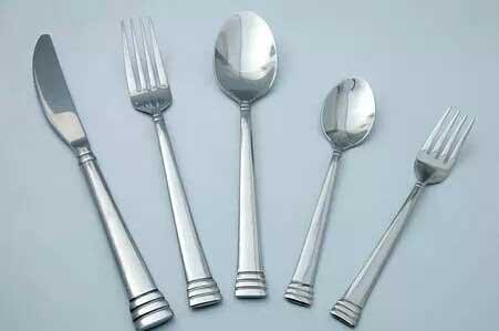 为您揭秘不锈钢是如何制造的