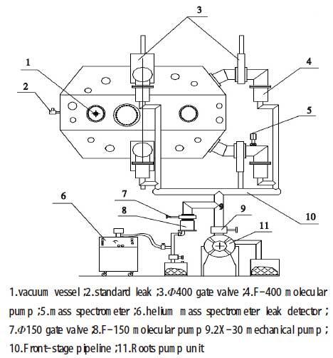 m电子前级电路图