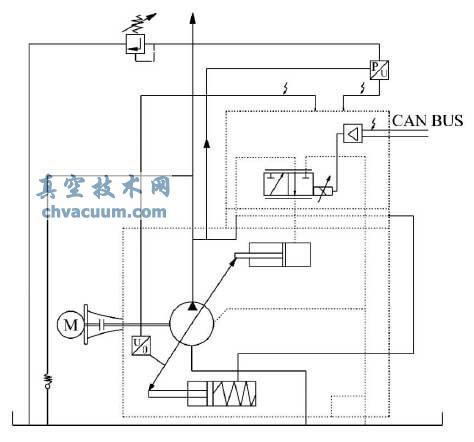 电路 电路图 电子 户型 户型图 平面图 原理图 474_442