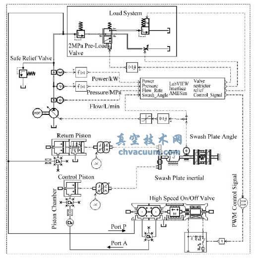 电路 电路图 电子 户型 户型图 平面图 原理图 522_521