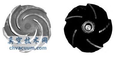 变转速工况下离心泵蜗舌处压力波动的试验研究